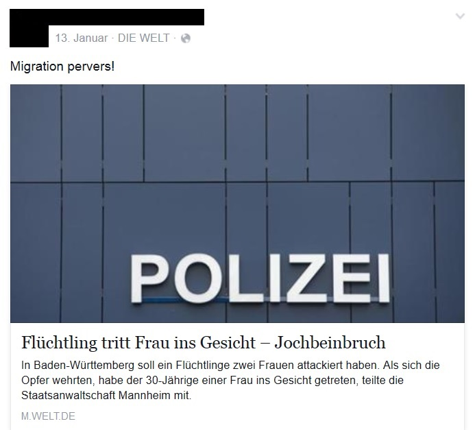 Facebook-Posting_1